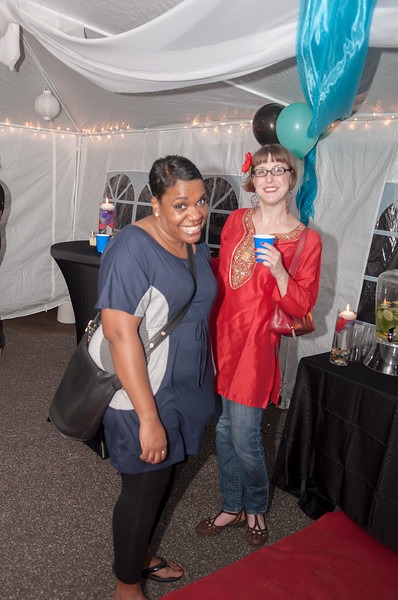 NMH-LaunchParty_134