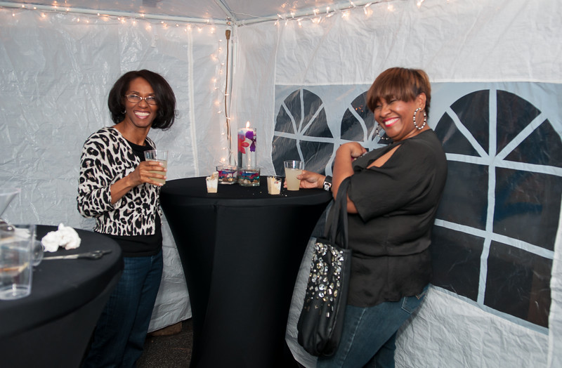 NMH-LaunchParty_114