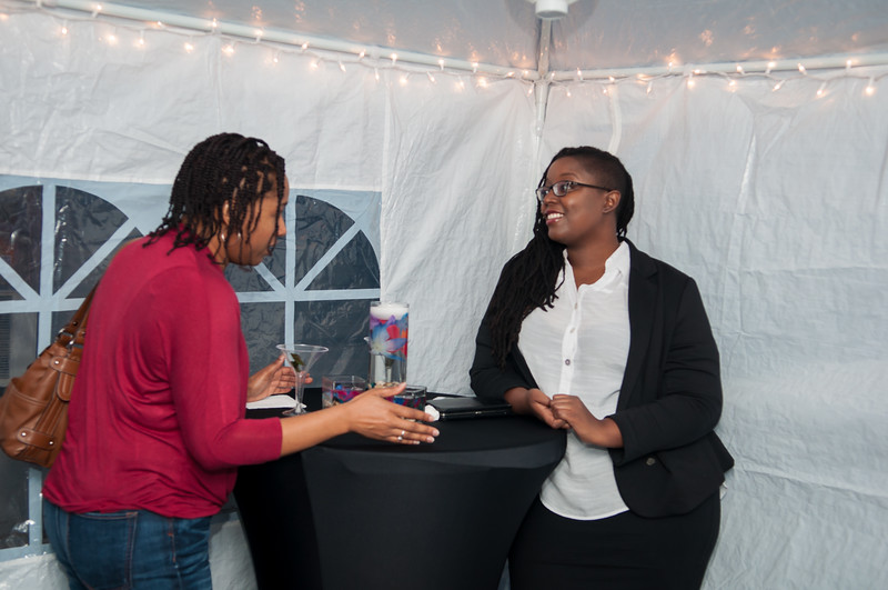NMH-LaunchParty_115