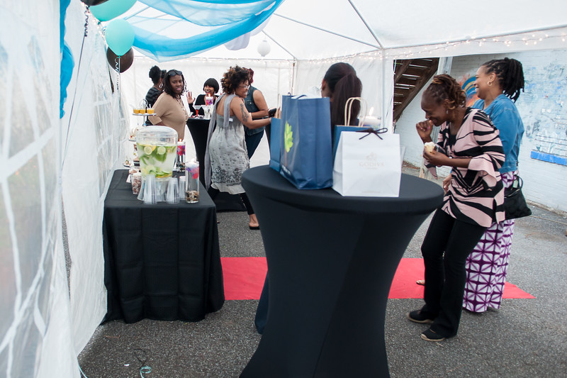 NMH-LaunchParty_069