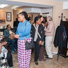 NMH-LaunchParty_050