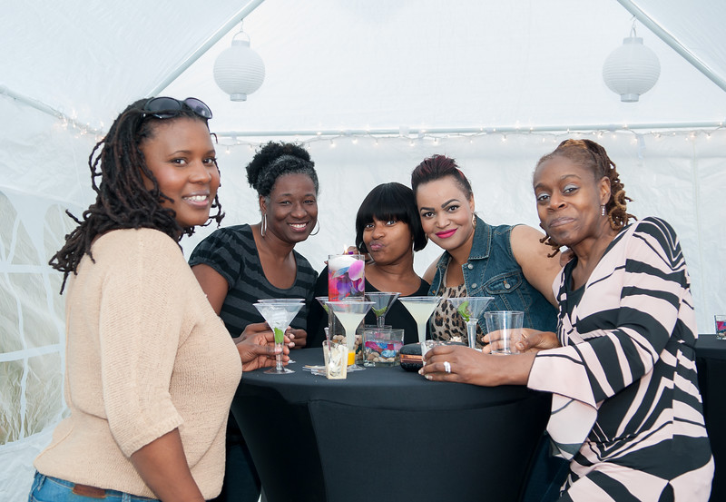 NMH-LaunchParty_061