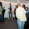 NMH-LaunchParty_139