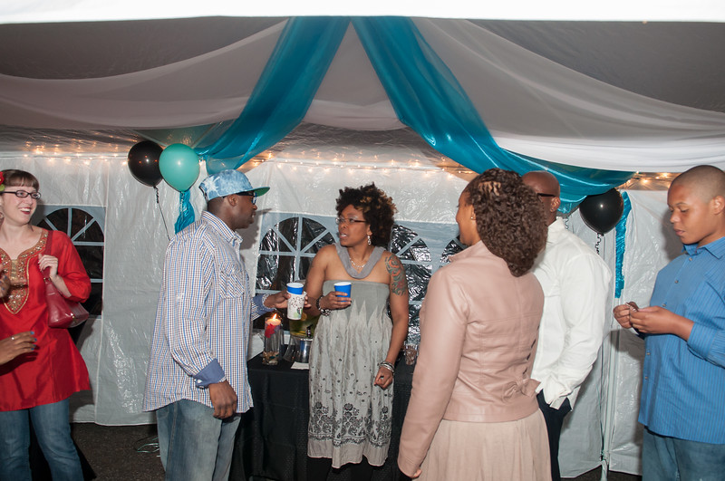 NMH-LaunchParty_136