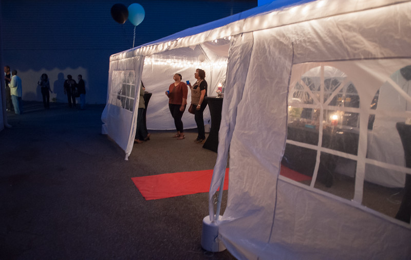 NMH-LaunchParty_127