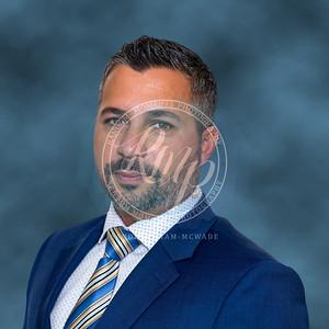 Luigi Papais Headshoot 18 Oct 2019-57-Edit2