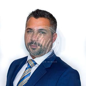 Luigi Papais Headshoot 18 Oct 2019-57