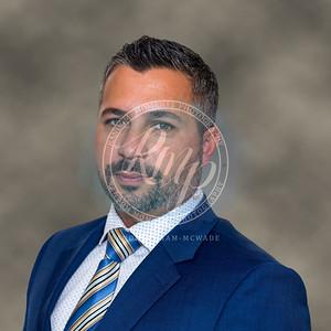 Luigi Papais Headshoot 18 Oct 2019-57-Edit3