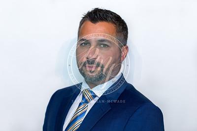 Luigi Papais Headshoot 18 Oct 2019-61