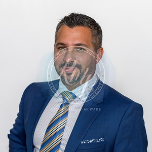 Luigi Papais Headshoot 18 Oct 2019-75