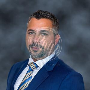Luigi Papais Headshoot 18 Oct 2019-57-Edit