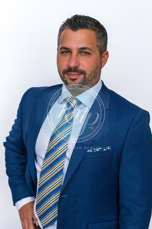 Luigi Papais Headshoot 18 Oct 2019-81