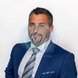 Luigi Papais Headshoot 18 Oct 2019-73