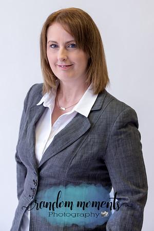 Pearson Professional Headshot Photo Session  - RMP 18Aug17 - 018