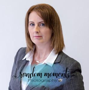 Pearson Professional Headshot Photo Session  - RMP 18Aug17 - 013