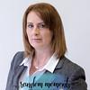 Pearson Professional Headshot Photo Session  - RMP 18Aug17 - 012