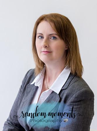 Pearson Professional Headshot Photo Session  - RMP 18Aug17 - 020-Edit