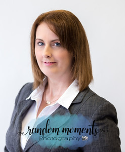 Pearson Professional Headshot Photo Session  - RMP 18Aug17 - 006-Edit