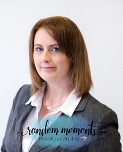 Pearson Professional Headshot Photo Session  - RMP 18Aug17 - 008-Edit