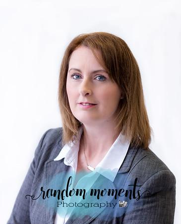 Pearson Professional Headshot Photo Session  - RMP 18Aug17 - 031-Edit