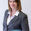 Pearson Professional Headshot Photo Session  - RMP 18Aug17 - 017