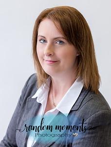 Pearson Professional Headshot Photo Session  - RMP 18Aug17 - 023-Edit2b