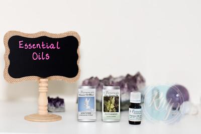 5Elementals Website Product Photoshoot - 004