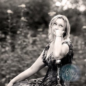 Dorota Shoot - Bowmanville Valley
