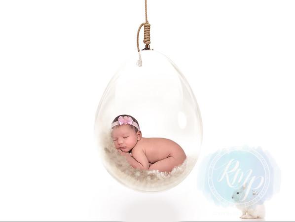 Newborns - by Random Moments Photography, #NewbornPhotography #RandomMomentsPhotography #Newborns #ProfessionalPhotography #PhotoSession #RMP #BabyPhotography #NewbornPhotos #Props #SGrahamMcWade, #RMP, #NewbornsByRandomMomentsPhotography, #DurhamBabyPhotographer, #FamilyPortraits, #FamilyPhotography, #ChildrenPhotography, #ProfessionalChildPhotography, #ProfessionalChildPhotographer, #ProfessionalChildPhotographyDurham, #DurahmPhotographer, #ProfessionalDurhamPhotography, #DurhamPhotography, #BestPhotographer, #BestPhotographyDurham, #DurhamRegionPhotography,