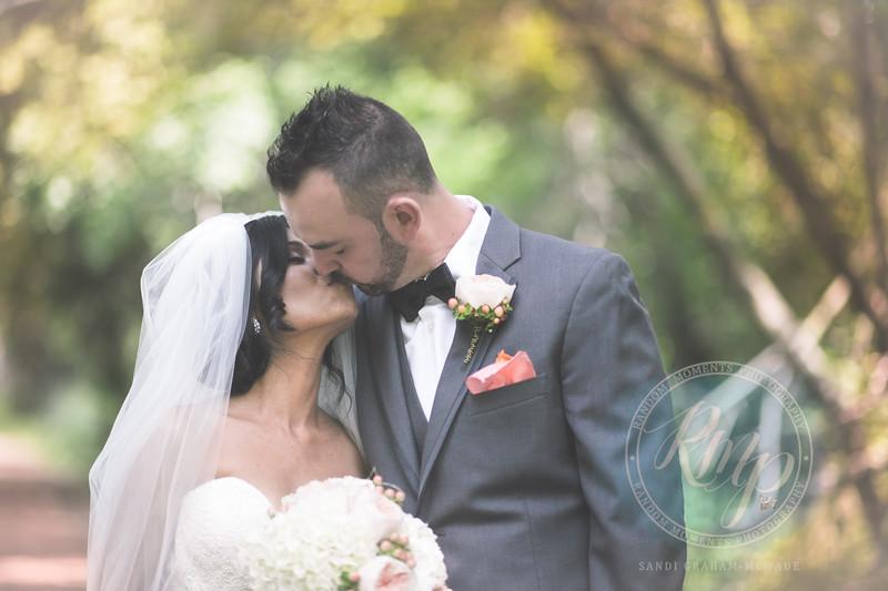 Random Moments Photography - Weddings, #RMP, #Weddings, #ProfessionalPhotography #SummerWedding