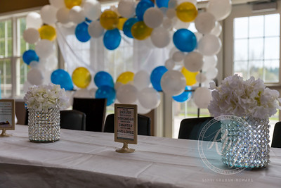 19May19 Smith Baby Shower #2 024
