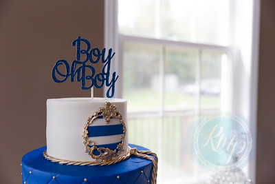 19May19 Smith Baby Shower #2 014