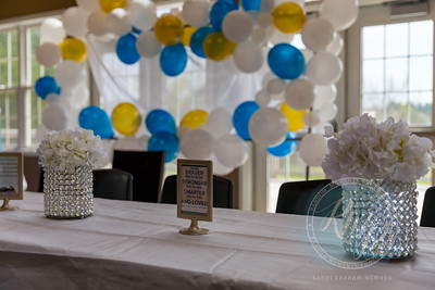 19May19 Smith Baby Shower #2 023
