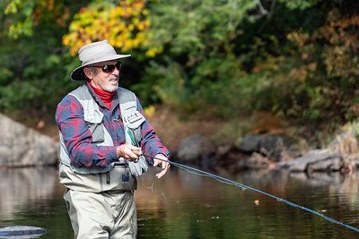 fisherman_EastHaddam (17 of 71)