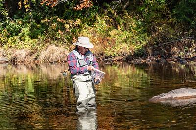 fisherman_EastHaddam (4 of 71)