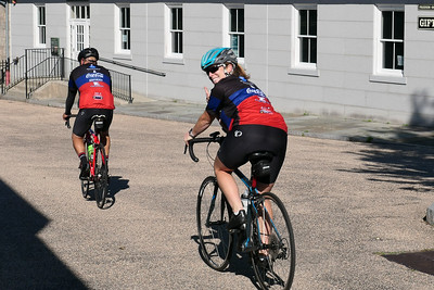 091220_TDF_CCE (4 of 77)