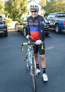 091220_TDF_CCE (21 of 77)