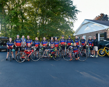 091220_TDF_CCE (18 of 77)