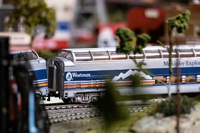 Train_CloseUps (6 of 26)