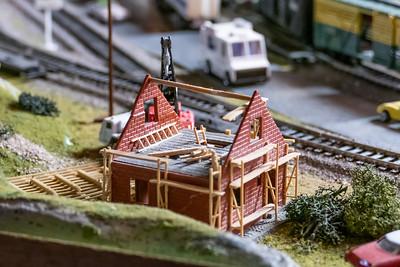 Train_CloseUps (13 of 26)