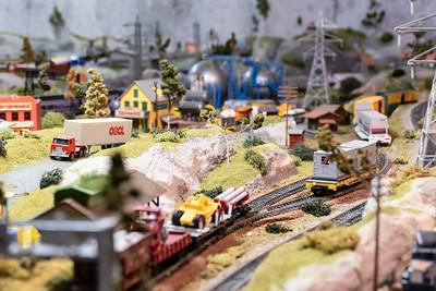 Train_CloseUps (8 of 26)