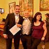 Tyler and Carl's Wedding - City Hall SF - 14th Oct 2016.