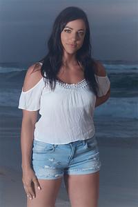CF Photography Studios, Priscilla Elizabeth 0283