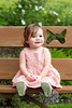 08-09-2013-Abigail_Ryan-Session-IMG_2663-edited1