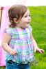 08-09-2013-Abigail_Ryan-Session-1-2
