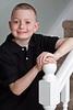 04-06-2012-Brandon-4636