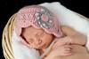 03-23-2013-Audriana-Teresa_Licatese--6