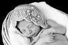 03-23-2013-Adriana-Teresa-Licatese--5