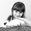 03-25-2013-Beth_Pettit_Session--21