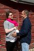 04-12-2015-Ed-Ashley-Maternity-9362